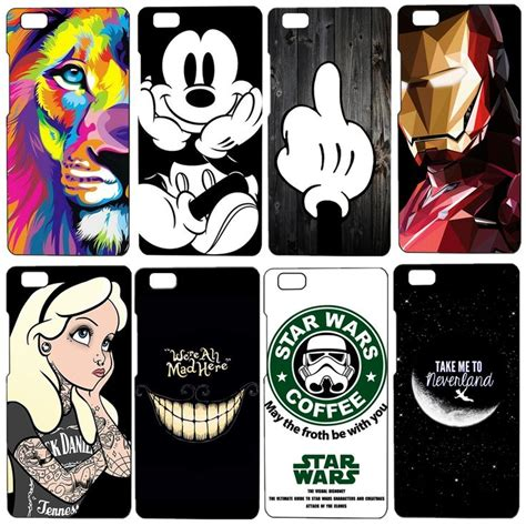 cute themes for huawei best 25 mobile phone cases ideas on pinterest