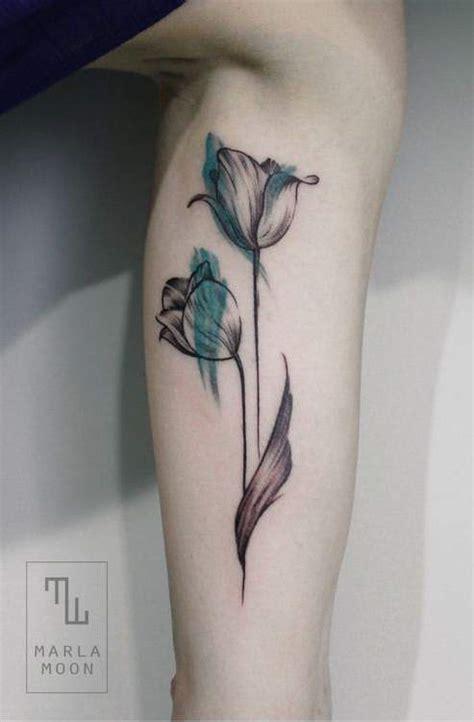 tatuajes a la moda 2016 15 tatuajes de moda para las mujeres moda moderna