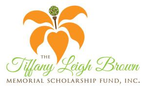 designcrowd scholarship about tlb fund tiffany leigh brown