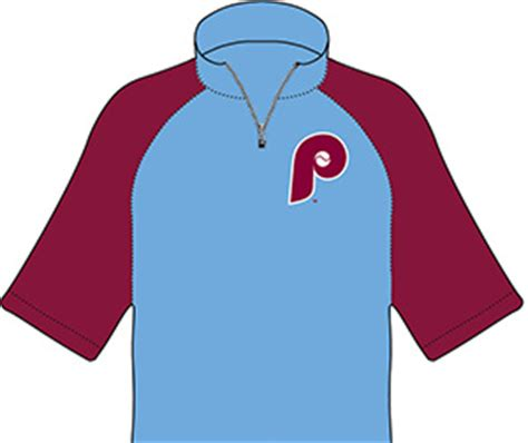 Phillies Knit Hat Giveaway - ranking this season s phillies giveaways crossing broad