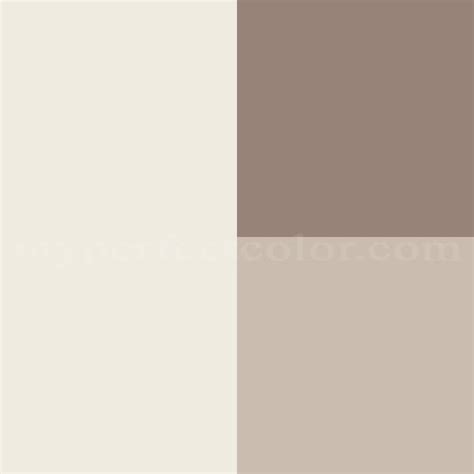 benjamin color combinations interior 27 scheme created by