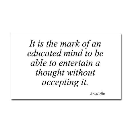 Aristotle The Politics aristotle politics quotes quotesgram