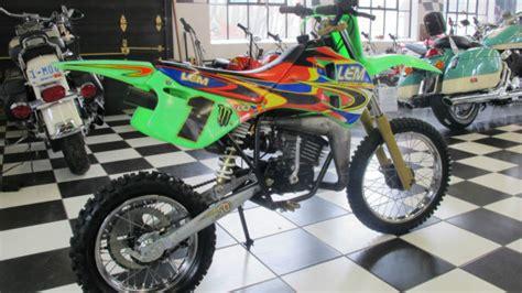 motocross bike makes lem lx3 50cc motocross bike showroom condition never used