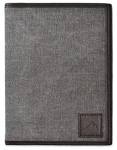 Moleskine The Beatles Fish Pocket Ruled Black Notebook ruled evernote smart notebook 3 1 2 quot x 5 1 2 quot black cover 192 sheets