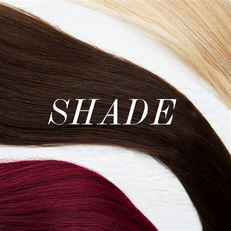 choosing a lshade how to make hair extensions blend with your hair hair
