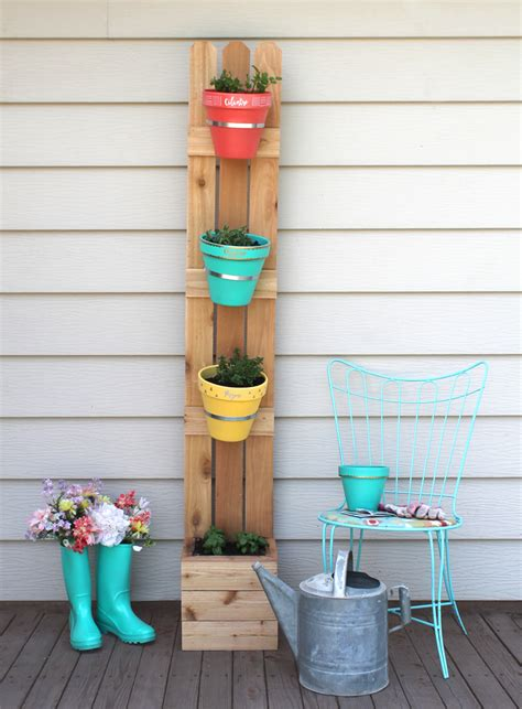 planters diy talk diy to me 4 featuring diy planters diva of diy