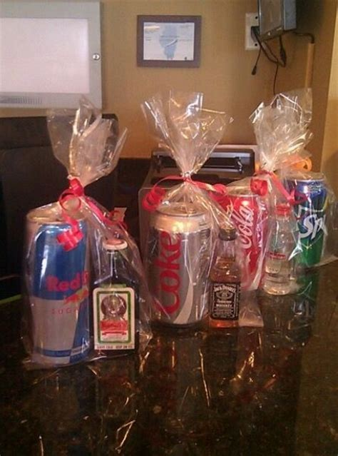 adult christmas goodie bags ideas 38 best coworker birthday ideas images on anniversary ideas birthday ideas and gift