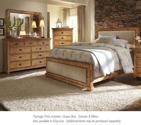 willow bedroom furniture progressive furniture willow 3pc queen bedroom miskelly
