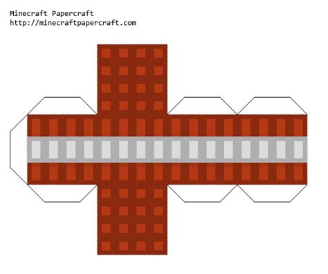 Minecraft Papercraft Tnt - papercraft tnt ocd