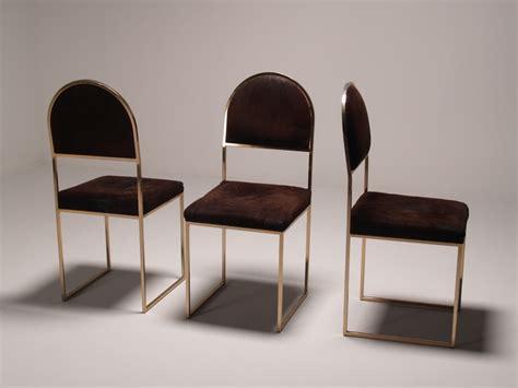Modele De Maison Moderne 2791 by Les 87 Meilleures Images Du Tableau Willy Rizzo Sur