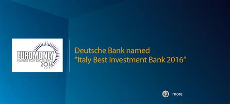 deutsche bank client login deutsche bank home