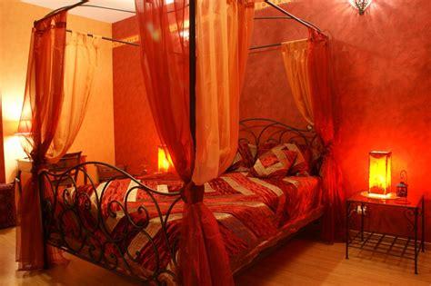 chambres d hotes meuse chambre d h 244 tes l orientale villa claudette en meuse