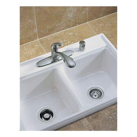 delta 470 faucet repair delta faucet model sensational design 470 ar dst single handle pull out kitchen faucet