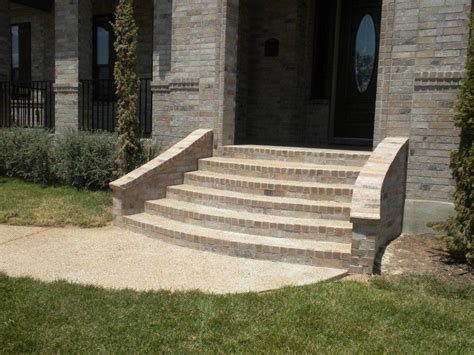 the house entrance door steps indian style professional design rendering decks pergolas covered patios porches more