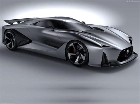 best of auto car new nissan super car 2020 vision gran