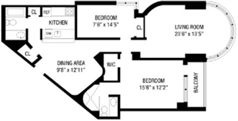 buy 2 bedroom apartment nyc korea town apartments for sale real estate sales nyc hotel multifamily buildings
