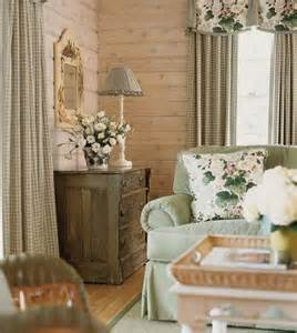 Country Cottage Home Decor by Cottage Style Home Decor Marceladick Com