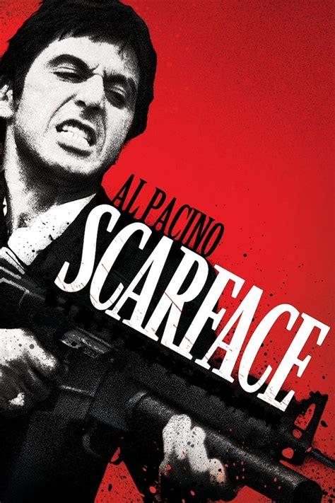 film gangster frasi scarface 1983 trivia art sheep