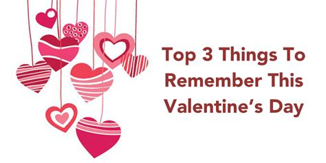 things to do for valentines day top 10 things to do on valentines day 28 images 10