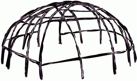 how to make a sweat lodge in your backyard build a sweat lodge building your own sauna