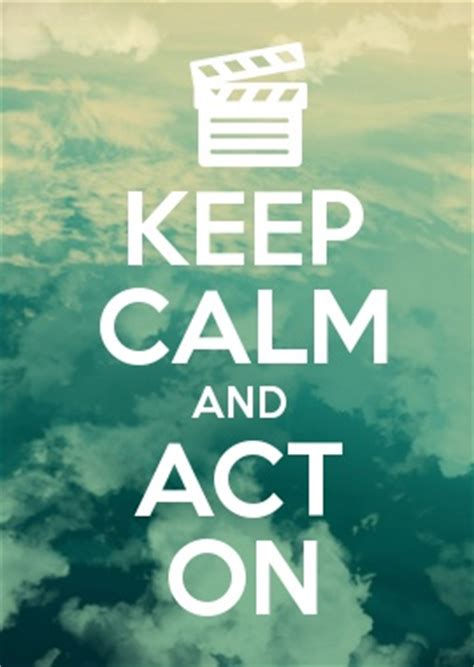 calm  act   calm mugs calm  calm