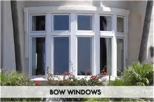 Bow Window Cost Bow Window Prices Find Costs Amp Installation Pricing