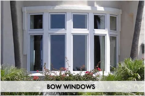cost of bow window bow window prices quotes panel bow