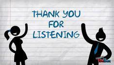 listening card    listening