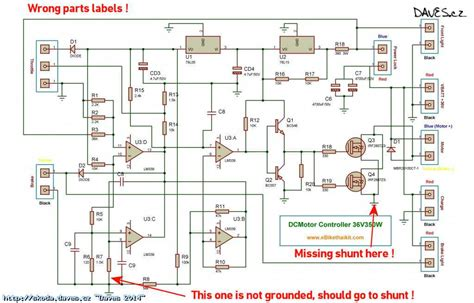 pwm wiring diagram lan wiring diagram wiring diagram