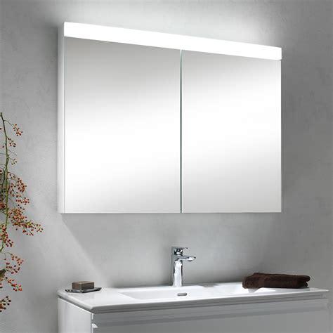 spiegelschrank 80 x 70 schneider pataline spiegelschrank b 80 h 70 t 12 cm