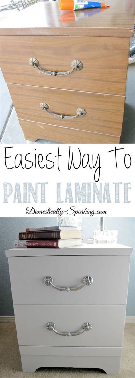 chalk paint laminate furniture paint furniture and best primer on