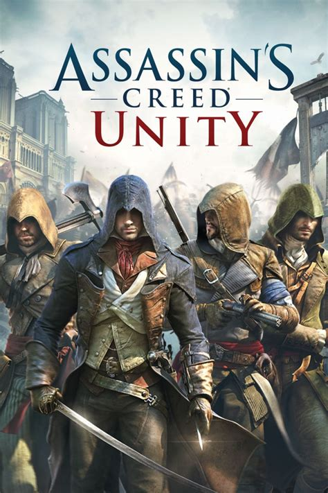 libro unity assassins creed book assassin s creed unity pc