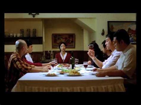 film hantu rumah dara rumah dara trailer 2 min youtube