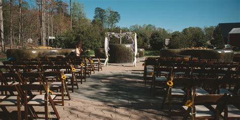 Wedding Planner Greensboro Nc by Greensboro Science Center Weddings Get Prices For