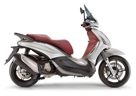 piaggio bv 350 specs 2014 2015 autoevolution