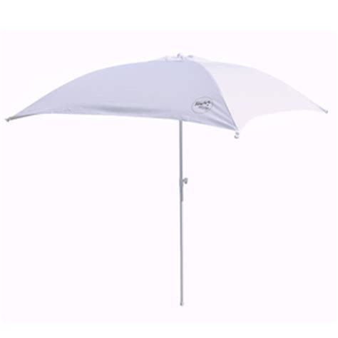 boat umbrella west marine taylor made anchor shade iii west marine