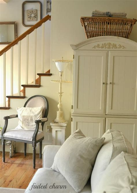 savvy southern style my favorite room sophia s decor 1000 images about living room on pinterest fireplaces