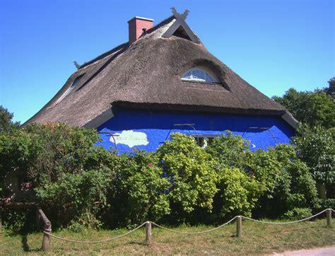 neuendorf hiddensee