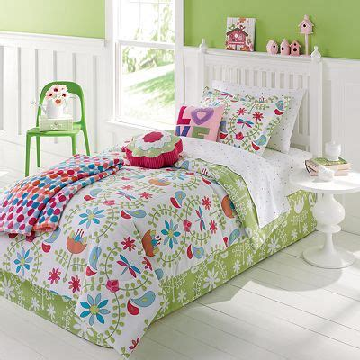 jumping beans bedding jumping beans sweet bedding coordinates for the kids