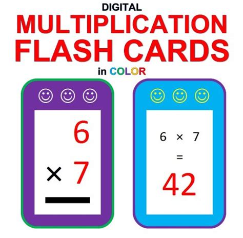 frozen flash cards printable download free printable frozen themed multiplication flash