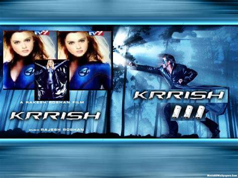 full hd video krrish 3 krrish 3 2013 movie hd wallpapers