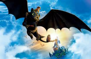 train dragon images train dragon pictures hd wallpaper background