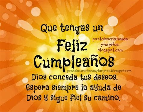imagenes de feliz cumpleaños papa feeliizz cumplea 209 os on pinterest dios amor and frases