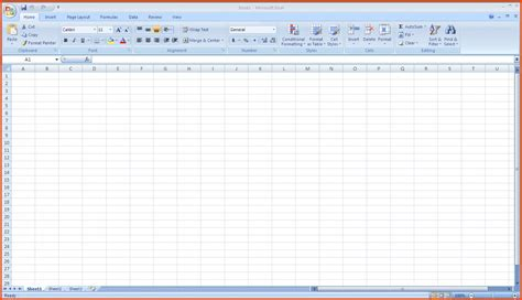 Excel Spreadsheet With Card Template by Excel Spreadsheet Templates Template Business
