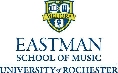U Rochester 3 2 Mba School by College Eastman School Of On Teenlife