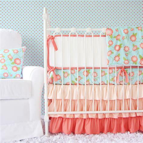 wallpaper girl nursery wallpaper for baby girl nursery wallpapersafari