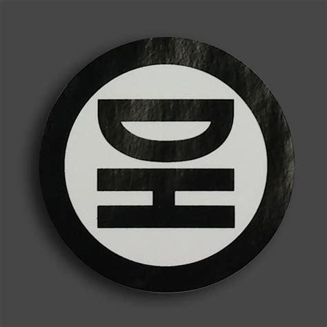 Dh Logo dh logo circle orgm merchnow your favorite band