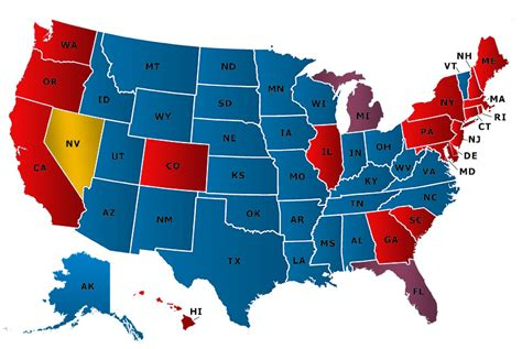 texas ccw reciprocity map pa concealed carry reciprocity map jorgeroblesforcongress