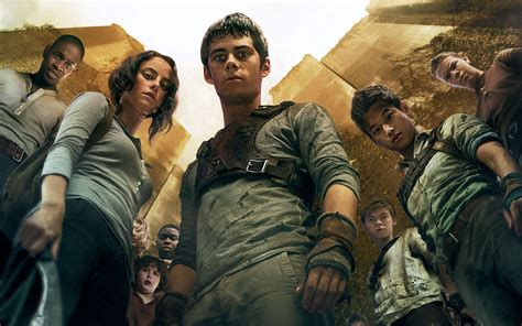 film the maze runner online subtitrat 2014 the maze runner 2014 movie 4142622 1920x1200 all for