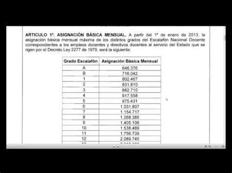 aumento salarios docentes colombia aumento salarial para docentes de colombia 2015 autos post